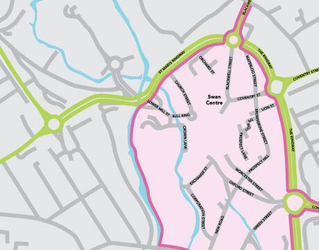 bid-area-image