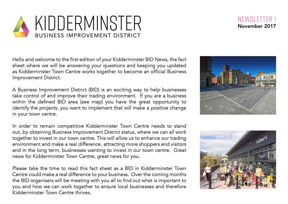 kidderminster-newsletter-thumbnail